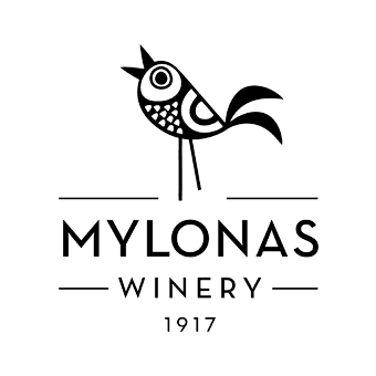 Mylonas Winery